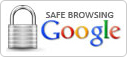 Google SafeWeb